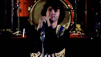The Doors: Live At The Bowl '68 Special Edition - Trailer
