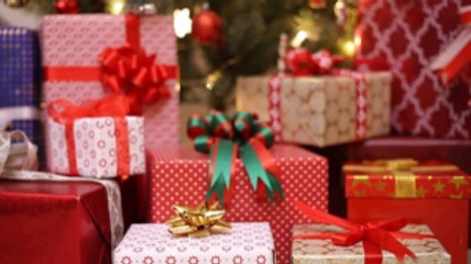 How You Can Save a lot of Money on Holiday Shopping