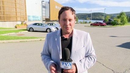 Une nouvelle approche pour le musée de la Gaspésie