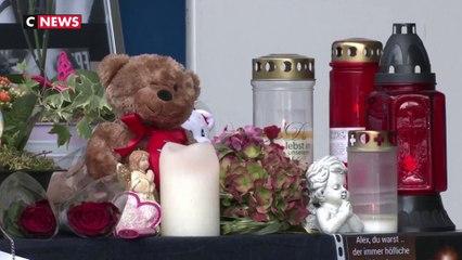 Allemagne : un caissier de 20 ans tué par un client qui refusait le port du masque