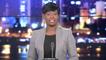 Le 20 Heures de RTI 1 du 21 septembre 2021 par Fatou Fofana Camara