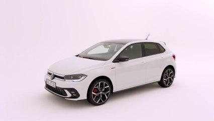 Die Kurzfassung – der neue Volkswagen Polo GTI
