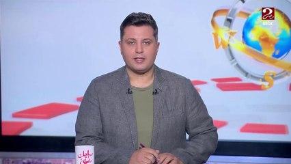 خادم الحرمين الشريفين وولي العهد السعودي يعزيان الرئيس السيسي في وفاة المشير طنطاوي