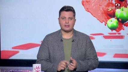 محمود الشلي من أبناء عمومة المشير طنطاوي: كان إنساناً باراً بأهلع محب للجميع