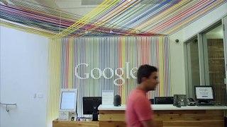 Google afina la búsqueda de correos en Gmail para Android