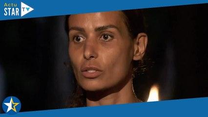 """Karima (Koh Lanta All Stars 2021), son mari face aux critiques : """"C'est dur..."""""""