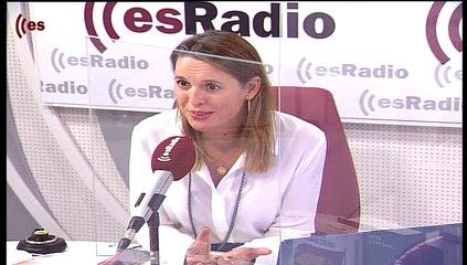 Hablemos con Ayanta: Con Lucas Vidal