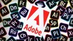 Adobe Stock: Jim Cramer Says Wait Until the Close to Buy