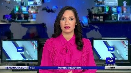 Transportista de carga pesada anuncian cierre de calle a nivel nacional - Nex Noticias