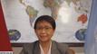 Menlu Retno Khawatir Ketegangan Meningkat Karena AUKUS