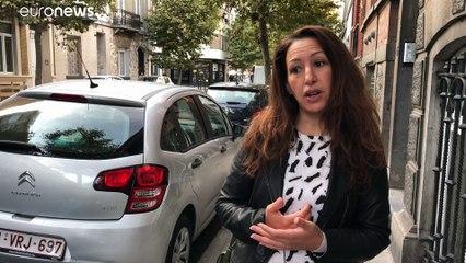 مدينة أوروبية تشرع في تغريم سائقي المركبات الذين يحدثون ضوضاء تضايق السكّان والمارّة