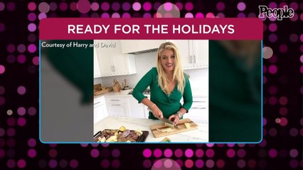 Daphne Oz Shares Her Entertaining Tips — From Hosting Do's to Cooking Don'ts