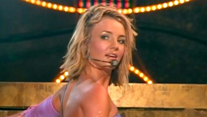 Britney vs Spears on Netflix with Britney Spears | Official Trailer