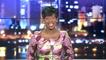 Le 20 Heures de RTI 1 du 22 septembre 2021 par Fatou Fofana Camara