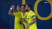 La Liga - Villarreal trop fort pour Pastore et Elche