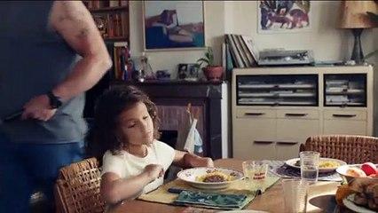 Stillwater - Extrait du Film - Motivée