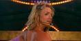 Britney vs. Spears - Trailer (Deutsche UT) HD