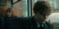 Invasion - S01 Trailer (English) HD