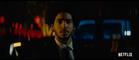 Night Teeth - Trailer (English) HD