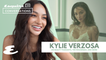 Kylie Verzosa on Beauty Pageants, The Housemaid, And More