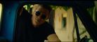 The Estate - Trailer (English) HD