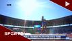Bubble training ng PH athletics team, naka depende sa petsa ng SEA games