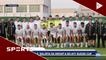 Azkals, nalinya sa group A ng AFF Suzuki Cup
