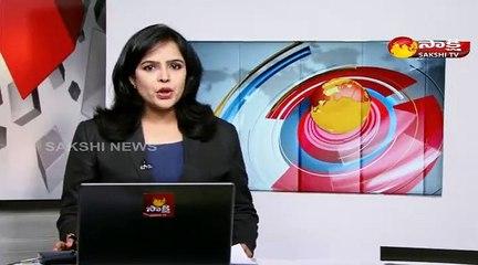 వాట్సాప్ ద్వారా మనీ ట్రాన్స్ఫర్ చేస్తే క్యాష్బ్యాక్