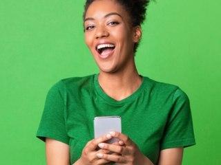 Apple, Google, Samsung und Co.: Welche ist die beste Handymarke?