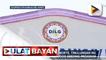 MSMEs sa Surigao del Norte, tinulungan ng DTI sa ilalim ng livelihood seeding program