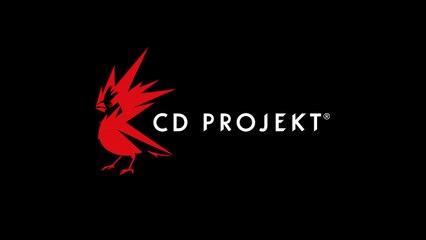 CD Projekt Red recrute pour un nouvel open-world, peut-être la suite de The Witcher