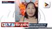 Ilang taga-Davao City, nagsimula nang maglagay ng Christmas decorations sa kanilang mga tahanan
