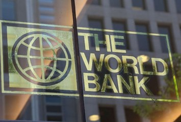 Espaldarazo del Banco Mundial al plan económico del Gobierno Ecuatoriano