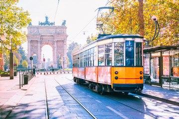 Milán de 9h a 21h