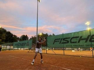 Tennis amateur: les interclubs compteront-ils dans le calcul des nouveaux classements et les montées seront-t-elles illimitées?