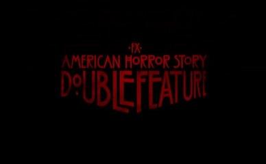 American Horror Story - Promo 10x07