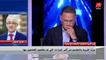 وزير التعليم يشرح تفاصيل فتح باب التطوع لسد عجز المدرسين والحصة بـ 20 جنيه