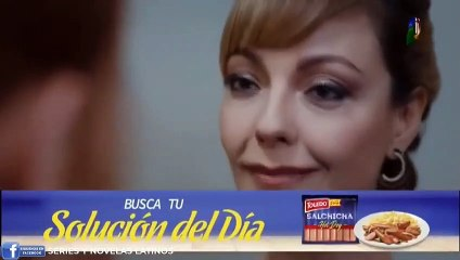 Doctor Milagro Capitulo 71 HD