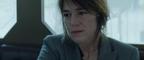 Les Choses Humaines - Bande-annonce du film d'Yvan Attal