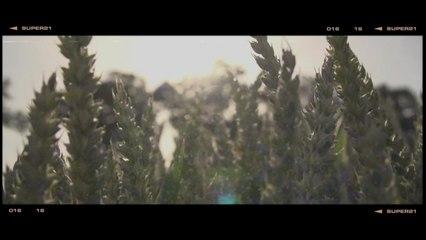Risin' Black Hole - Tak Bisa Sempurna (Official Lyric Video)