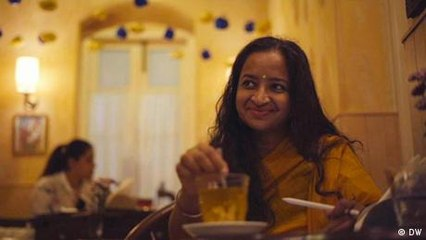 Indian women turning to online dating