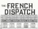 """The French Dispatch - Wes Anderson réalise un clip pour """"Aline"""" de Christophe"""
