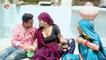 राजस्थानी मारवाड़ी कॉमेडी वीडियो | गलकु लड़के ने किया धमाल | पायल, राधा, भंवरी देवी, की न्यू कॉमेडी || Rajasthani Comedy || Marwadi COMEDY Short Films/Movies