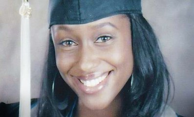 Mitrice Richardson Case: Private Investigator Finds 3 Red Flags