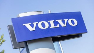 Volvo Announces Plan For Its Cars To Be Leather-Free By 2030