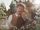 The Electrical Life of Louis Wain - Bande-annonce officielle du nouveau film de Benedict Cumberbatch pour Prime Video (VO)