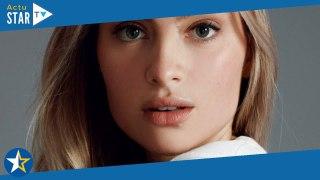 Aurélie Pons : Sa soeur Alice est sublime, photos sensuelles et topless