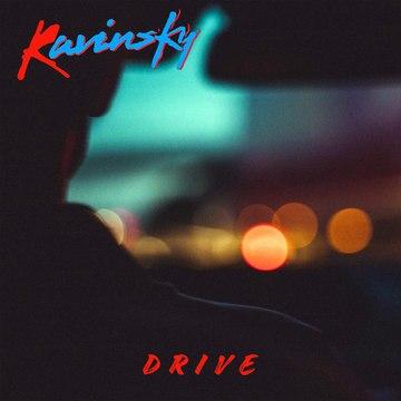 Kavinsky  - Drive