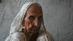 Basant Kaur, la mujer de 124 años que dice ser la mujer más vieja del mundo