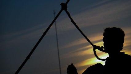 «سفاح الجيزة» ينتظره «عشماوي».. التفاصيل الكاملة للحكم على قذافي السفاح